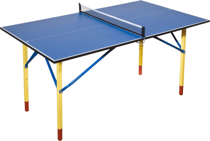 Cornilleau Mini Ping Hobby indoor table tennis table