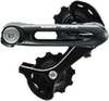 Shimano Alfine CT-S500