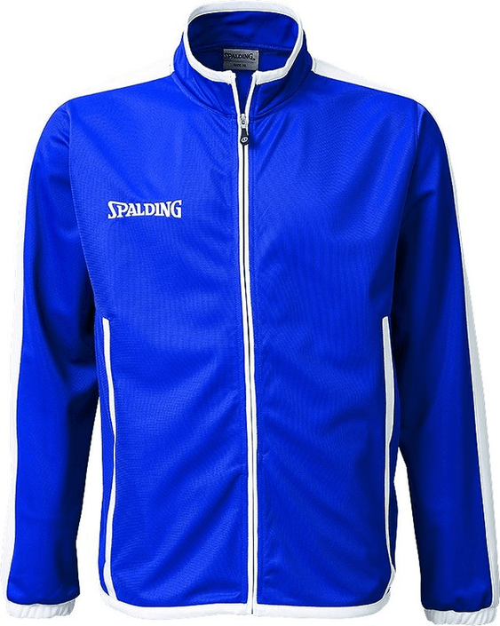 Spalding Evolution Jacket