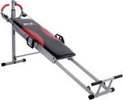 Fitness benches