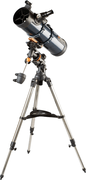 Beginner telescopes