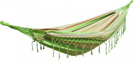 Tropilex Grenada 1-person hammock
