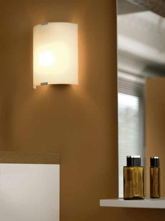Eglo Grafik wand- of plafondlamp 84026