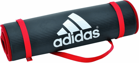 Adidas Core trainingsmat