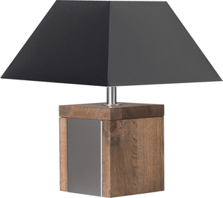 Bony Design 2071 Bordslampa