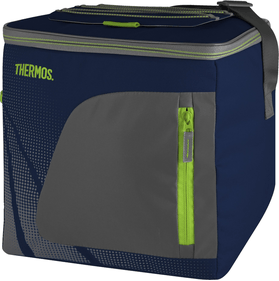 Thermos Radiance Cooling Bag