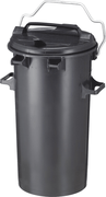 Benton Bucket Medium
