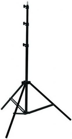 Falcon Eyes Lampstatief W806
