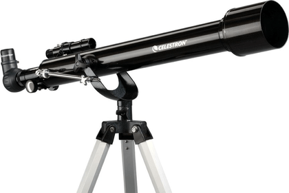 Celestron Power Seeker 60AZ