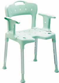 Etac Swift shower chair