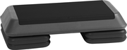 Step benches