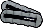 Tunturi wrist or ankle weights