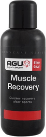 AGU Muscle Recovery