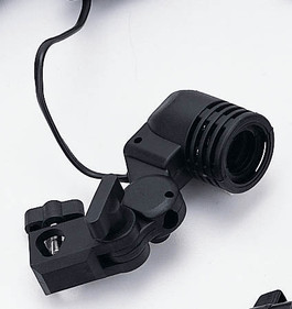 Linkstar E27 lamp holder RH-01