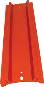 Celestron CGE Dovetail Bar, 9.25-inch - 94217
