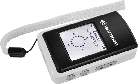Bresser Junior GPS Pointfinder