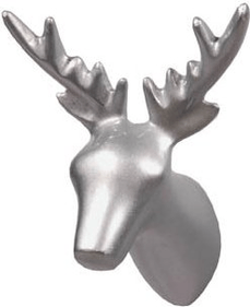 Capventure Dear Deer Coat Hook