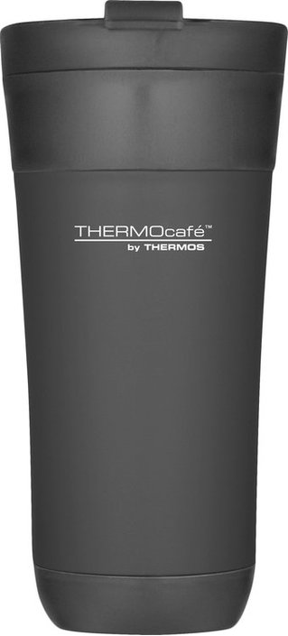 Thermocafé Berlin Thermosbeker