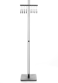 Cascando Standfree Coat Stand