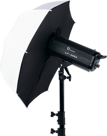 Linkstar Softbox Umbrella