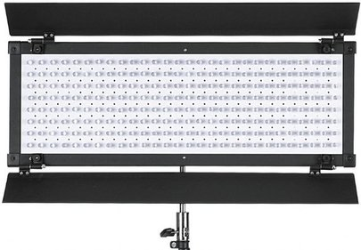 Linkstar LED Lamp Dimbaar LEB-2245-L-SY op 230V