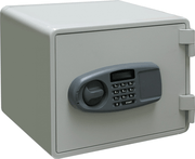 Documentensafes