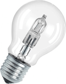 Osram Peer Halogeenlamp Eco E27
