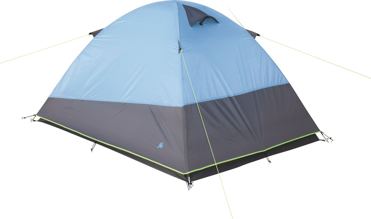 Camp Gear Colorado koepeltent
