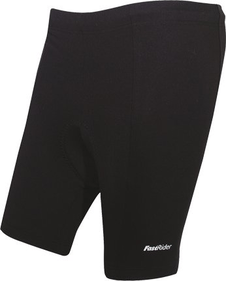 Fastrider Supplex Shorts