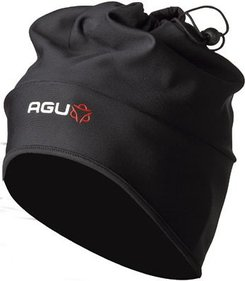 AGU Fleece Col en Muts