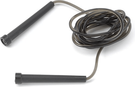 Tunturi Speed ​​Jump rope