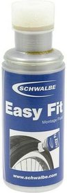 Schwalbe Easy Fit mounting fluid