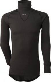 AGU Secco Turtle Neck