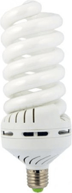 Lampe à spirale StudioKing Daylight E27 135W ML-135