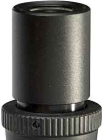 Byomic WF 15x / 11mm Eyepiece