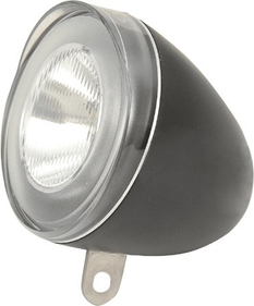 Cordo Swingo koplamp