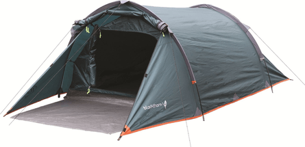 Highlander Blackthorn 2 tunneltent