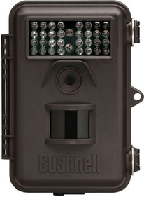 Bushnell Trophy HD Cam 2011 NV