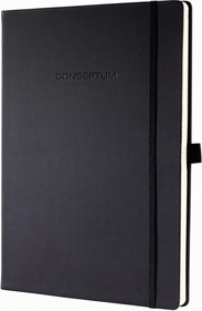 Carnet Sigel Conceptum Classic Hardcover A5
