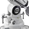 Bresser Messier NT-150S/750 with EXOS1