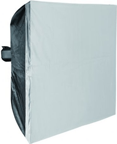 Linkstar Foldable Softbox 75 x 75 cm