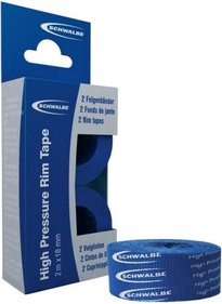 Schwalbe high pressure self-adhesive rim tape