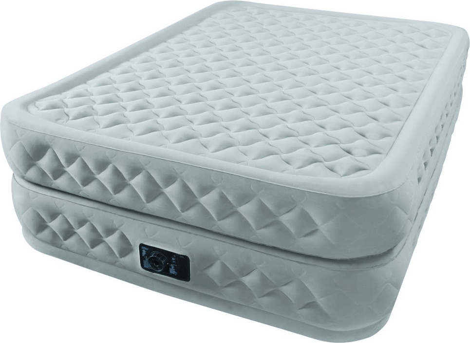 Intex Supreme Air-flow Bed Queen luchtbed