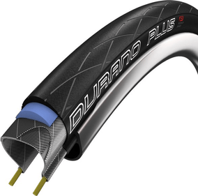 Schwalbe Durano Plus Wire Band