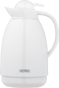 Thermos Patio Pitcher