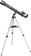 Children's telescopes