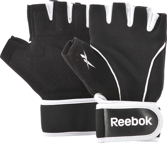 Reebok Training Fitness handskar