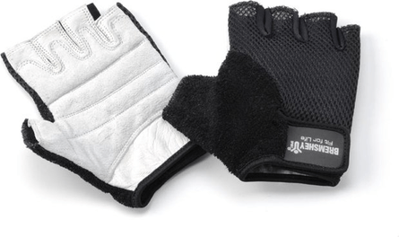 Gants de fitness Tunturi Fit Easy