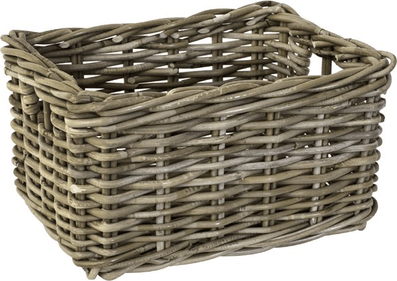 Fast Rider Rotan Junior bicycle basket