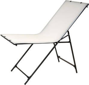 Linkstar Shooting table B-613C 60x130 cm Foldable